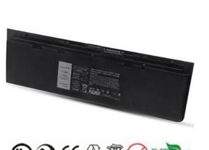 Laptop Akku für Dell Latitude E7240