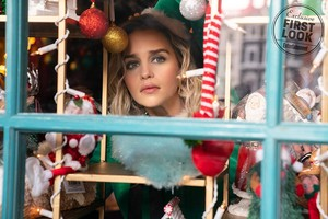 Last Christmas (2019) Still