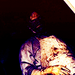 Leatherface - horror-legends icon