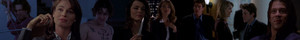 Lindsey and Lilah Banner