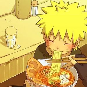 Little Naruto