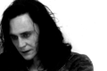 Loki Laufeyson -Thor: The Dark World  - loki-thor-2011 photo