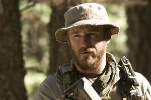 Lone Survivor (2013) Still
