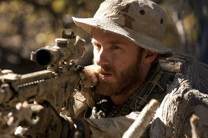 Lone Survivor (2013) Still