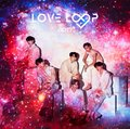 Love Loop - got7 wallpaper