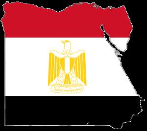MY EGYPT