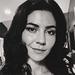 Marina icons - marina-and-the-diamonds icon