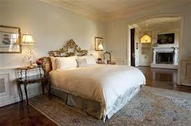 Master Bedroom Michael Jackson Former Residence