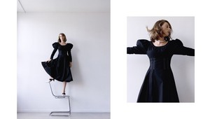 Maya Hawke ~ Who What Wear