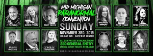 Mid-Michigan Paracon