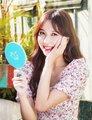 Mina - twice-jyp-ent photo