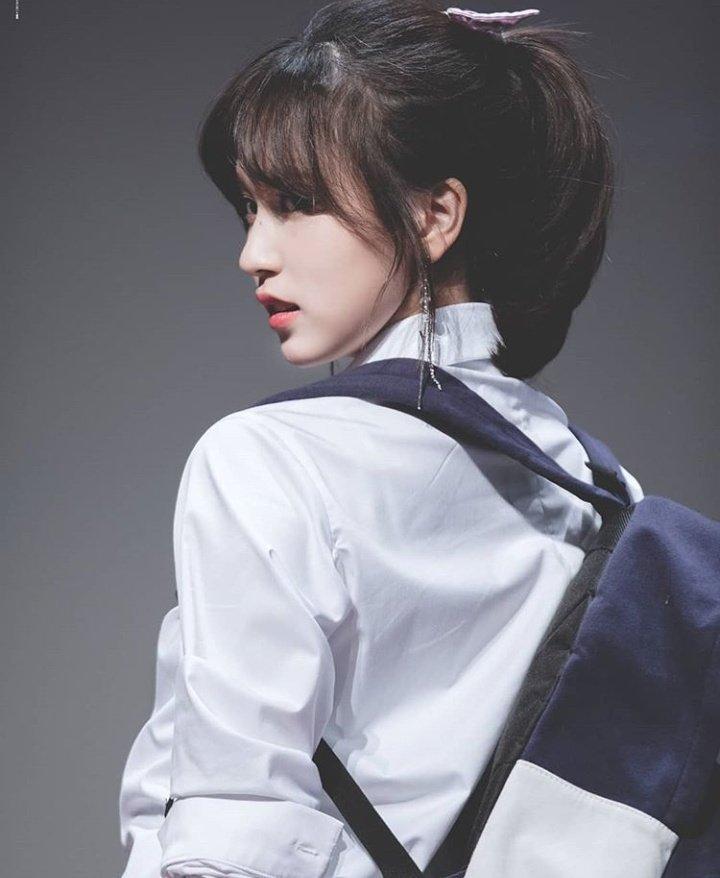 Mina Twice Jyp Ent Wallpaper 42981811 Fanpop Page 228