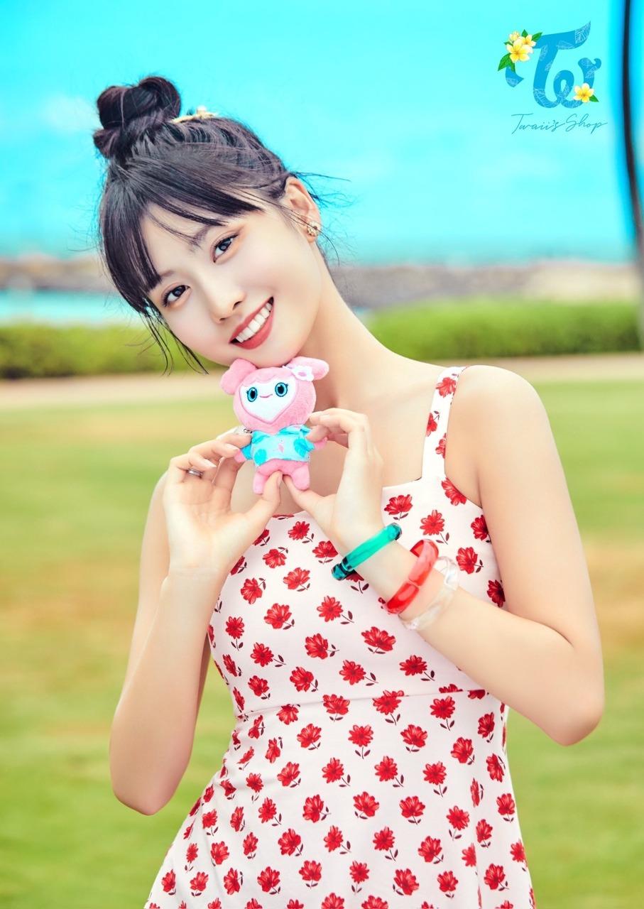 Momo Twice Jyp Ent Wallpaper 42964762 Fanpop Page 8
