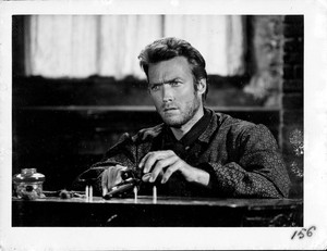 Movie still from The Good, the Bad, and the Ugly