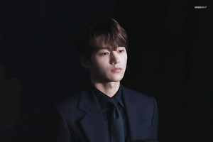 Myungsoo/L❤️🌸