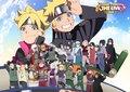 Naruto to Boruto - boruto-club photo