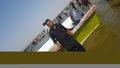 Naveed anjum - emo-boys photo