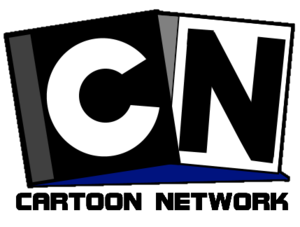 New Cartoon Network Logo For August 2019
