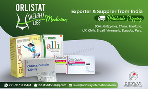 Orlistat Price in South Africa - Orlistat Brand Name