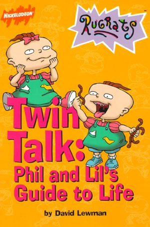 Phil and Lil