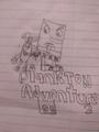 Plankton Adventure 2 - fanpop photo