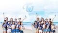 twice-jyp-ent - Pocari Sweat Photoshoot wallpaper