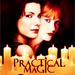 Practical Magic - practical-magic icon