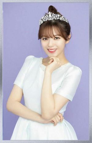 Princess Jeongyeon
