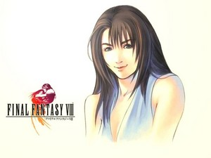 RINOA HEARTILLY FAKE NAME BITCHES