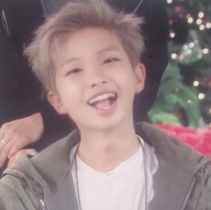 RM Kid