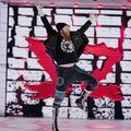 Raw 8/12/19 ~ Samoa Joe vs Sami Zayn - wwe photo
