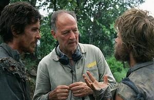 Rescue Dawn (2006) Behind the Scenes - Werner Herzog, Christian Bale and Steve Zahn