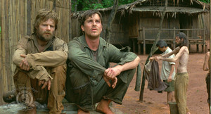 Rescue Dawn (2006) Still