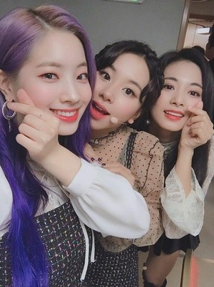 School Meal Club