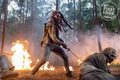 Season 10 First Look Promotional Photo - the-walking-dead photo