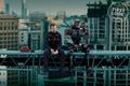 Season 3 First Look Promotional Photo - westworld photo