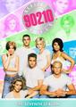 Season 7 of Beverly Hills 90210 - beverly-hills-90210 photo