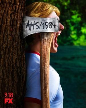Season 9 Promotional Poster
