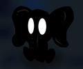 Shadow Dumbo - latale-kirby photo
