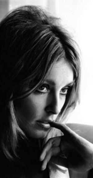 Sharon Tate💖