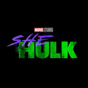 She-Hulk -Original Marvel Studios series on Disney plus announced so far at D23Expo