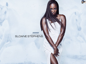 Sloane Stephens - Hot & Sexy