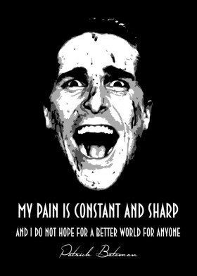 Some Spooky Halloween Movie Vibes 👻🎃🍂🖤