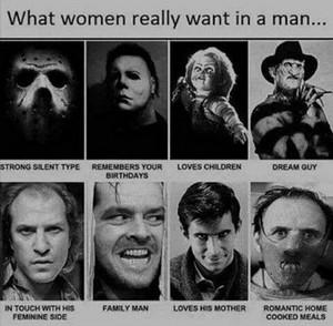 Some Spooky Dia das bruxas Movie Vibes 👻🎃🍂🖤