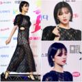 Soribada Awards 2019 - jeongyeon-twice photo