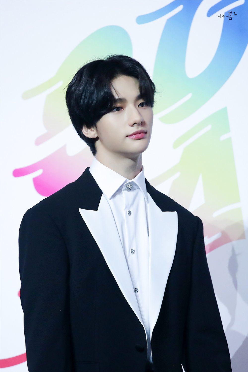 Soribada Awards 2019 - Stray Kids🌺 Photo (42975969) - Fanpop