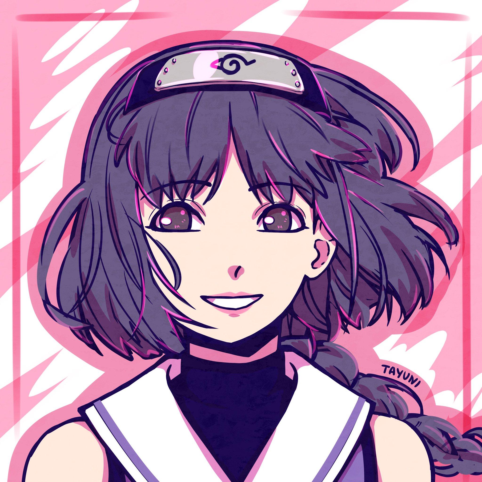 Sumire Sumire Kakei Wallpaper 42941616 Fanpop