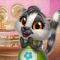 Sweet Escapes - mobile-games photo