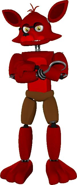 Sylvesterbot95