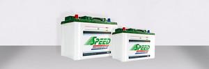 TAFE - Farm Equipment Limited